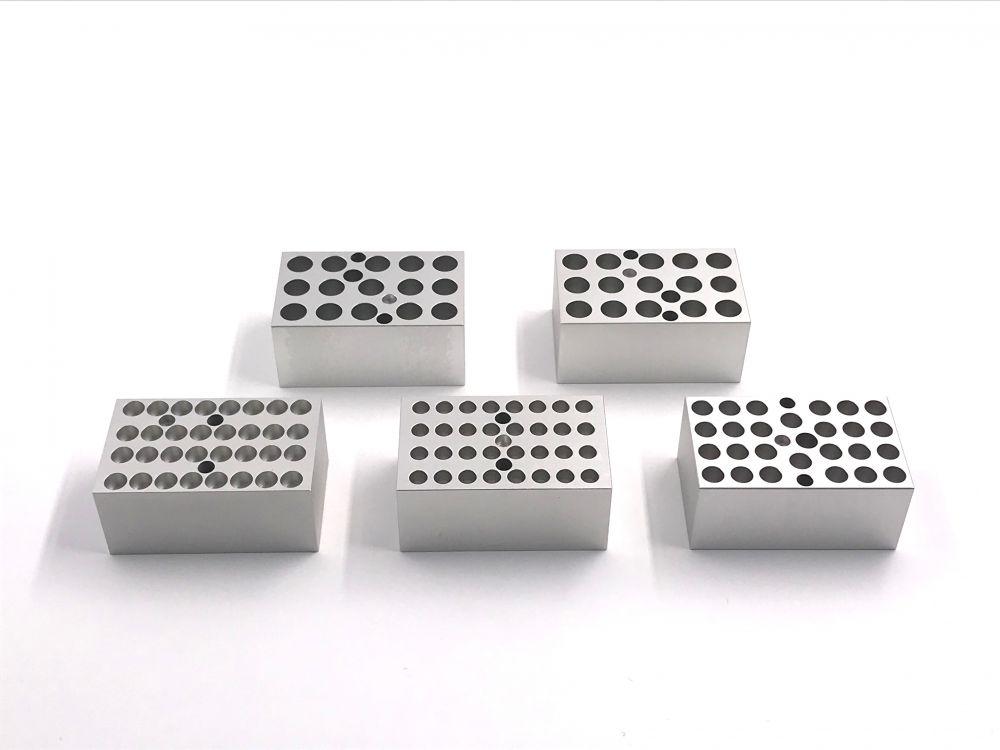 MiniBox模块